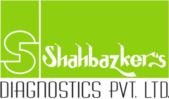 Shahbazkers