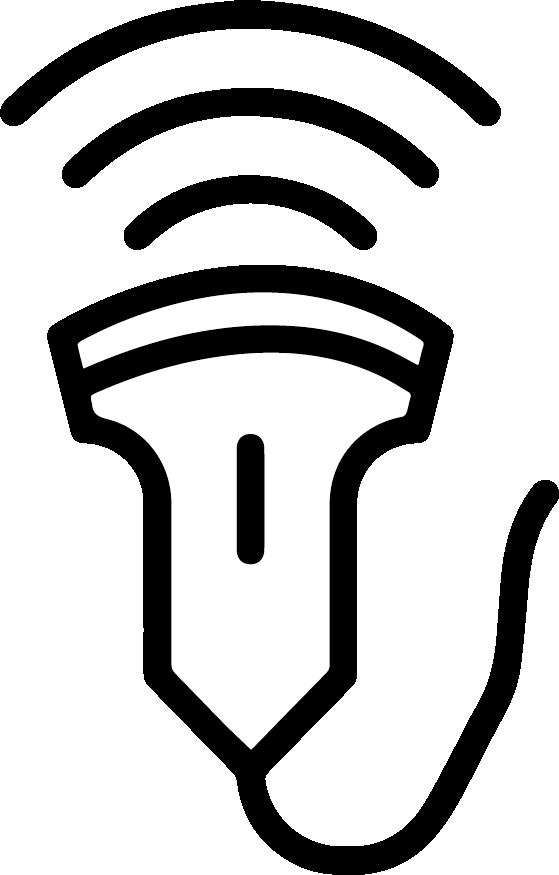 sonography - Services